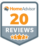 home advisor 20reviews badge